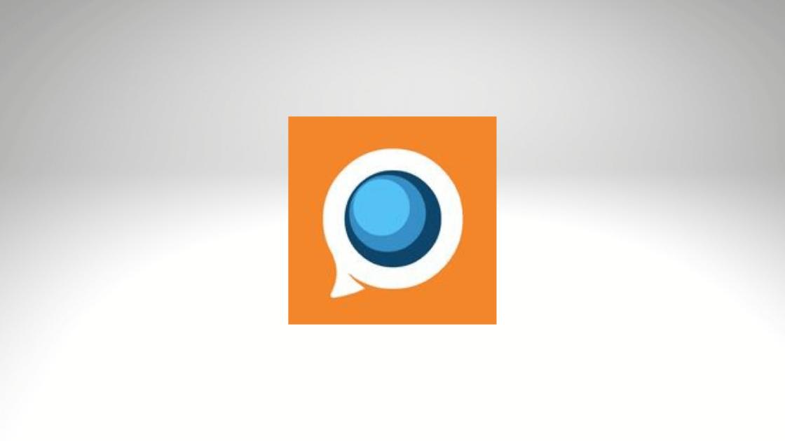 Camsurf aplikasi random video call