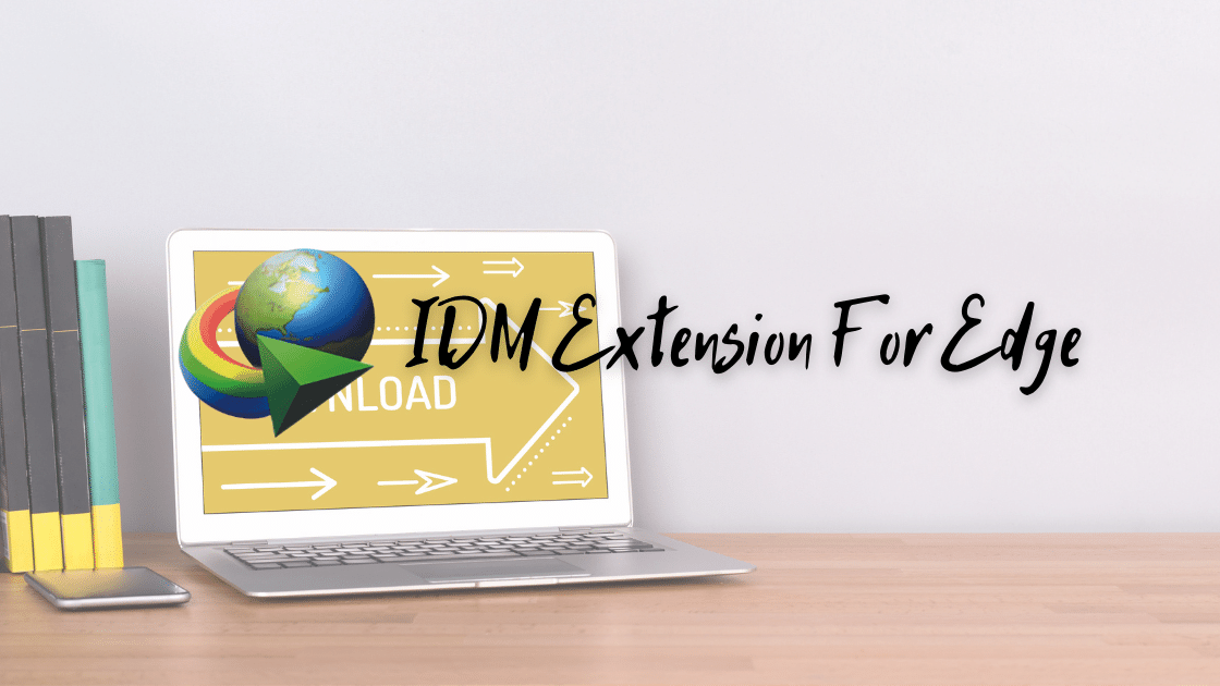 IDM Extension For Edge