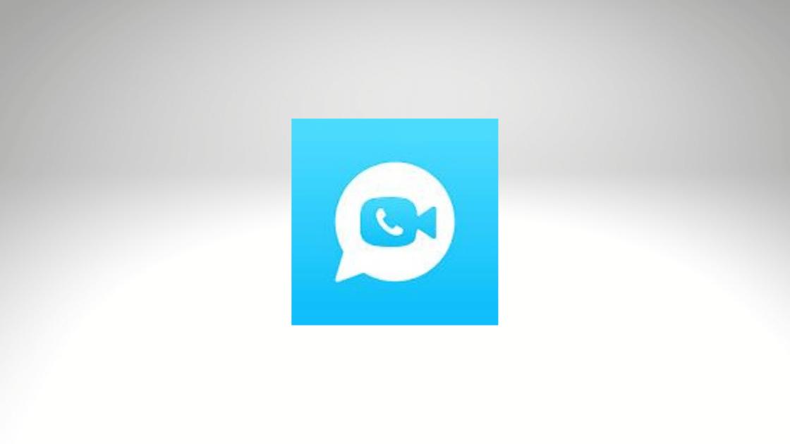 Random Live Call: aplikasi random video call