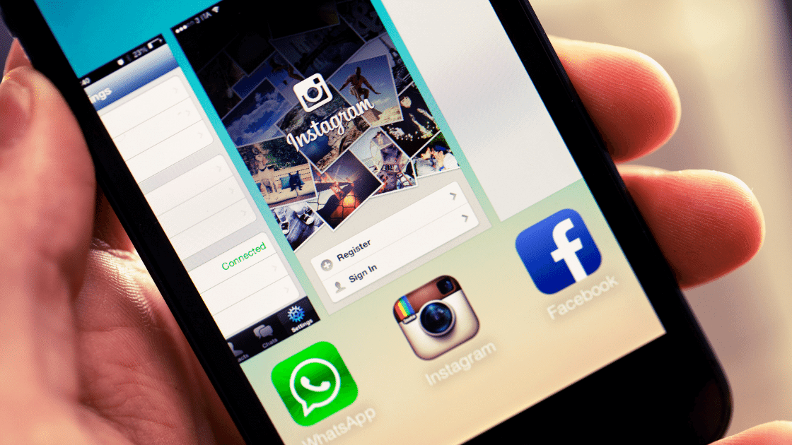 WhatsApp Perkenalkan Fitur Gelembung