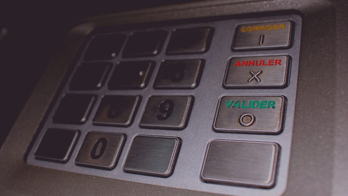 call center bank mandiri Lupa Pin ATM