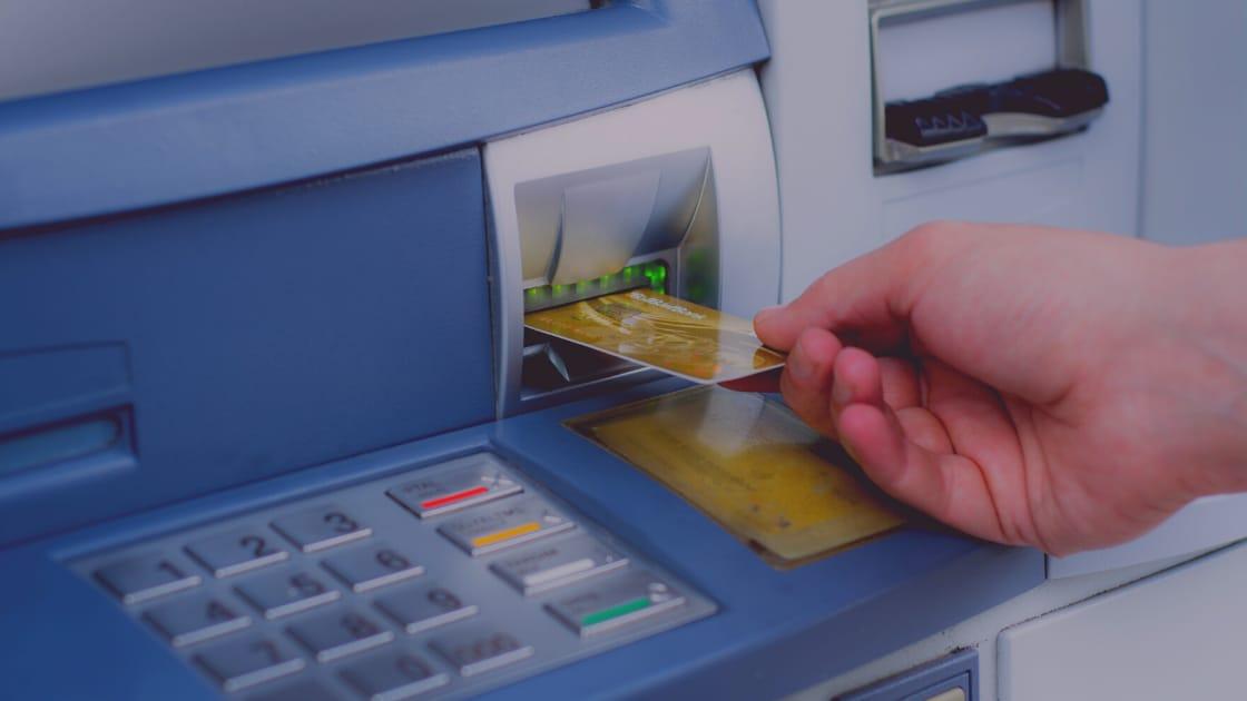 call center bank mandiri Syarat-Syarat Ganti Kartu ATM Mandiri