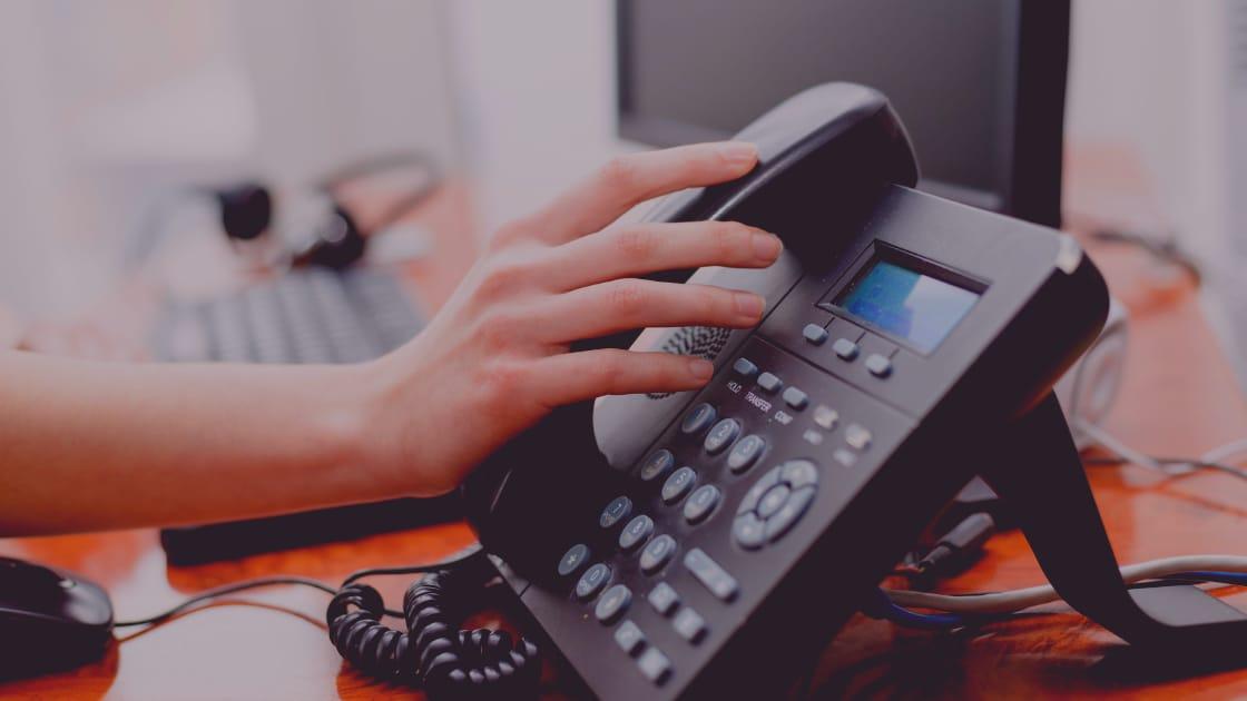 Call Center BPJS