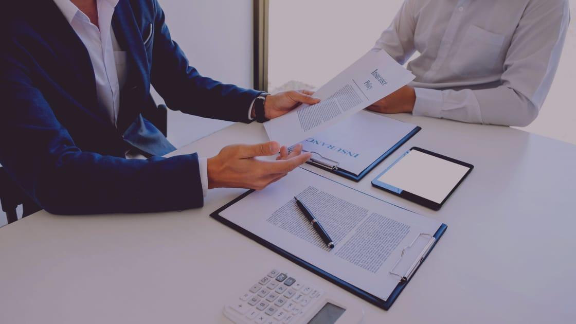 Informasi Tambahan Tentang BPJS Ketenagakerjaan dan BPJS Kesehatan