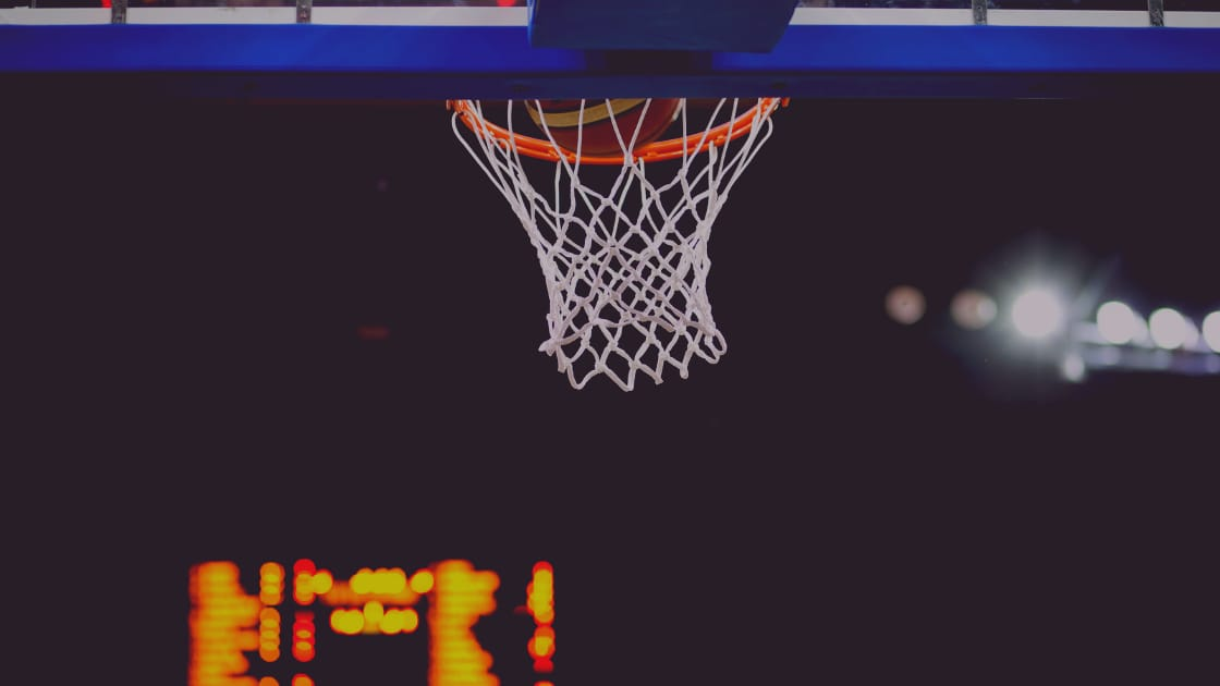 streaming NBA gratis.