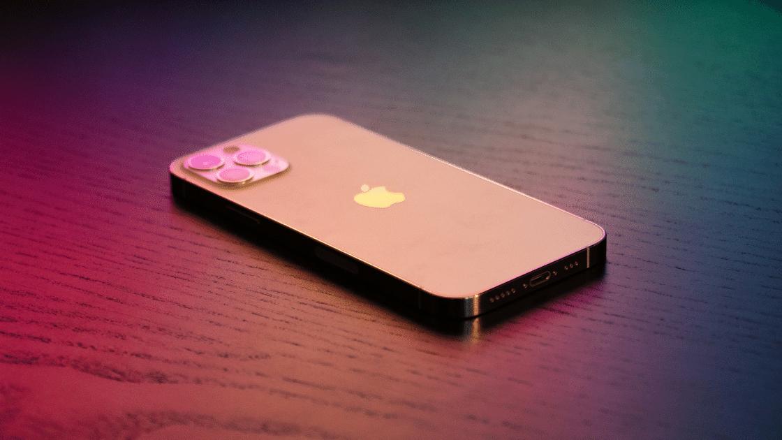harga iPhone 13