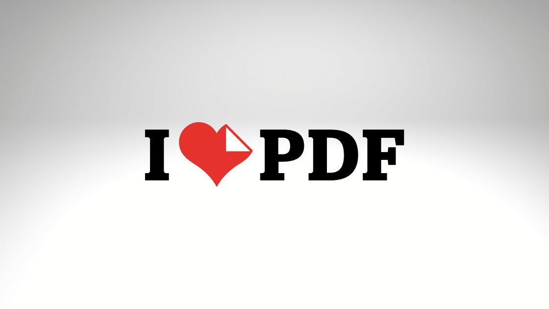 Cara Menggunakan iLovePDF (1)
