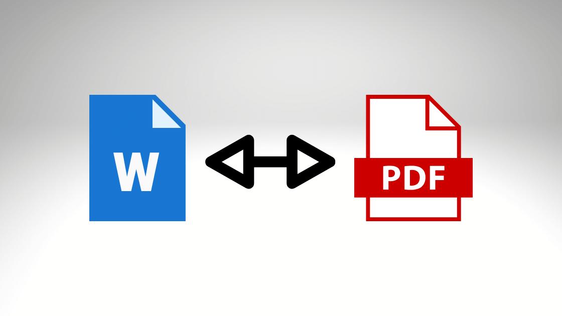 Cara Menggunakan iLovePDF