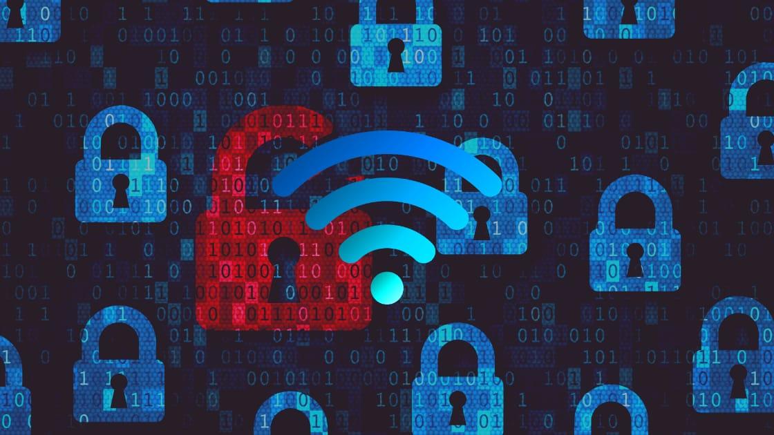 Work Kah Aplikasi Hack Wifi